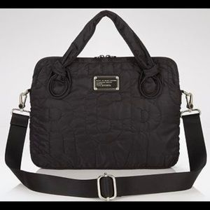 MARC BY MARC JACOBS - Computer Commuter' Bag